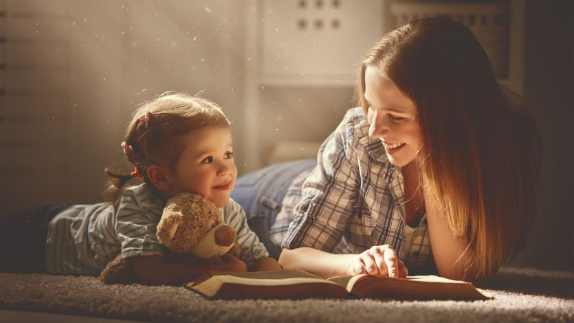 Astrology and Children: Your Baby's Sign and their