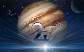 Jupiter Station in Leo: Stop and Refocus – Kelly Surtees