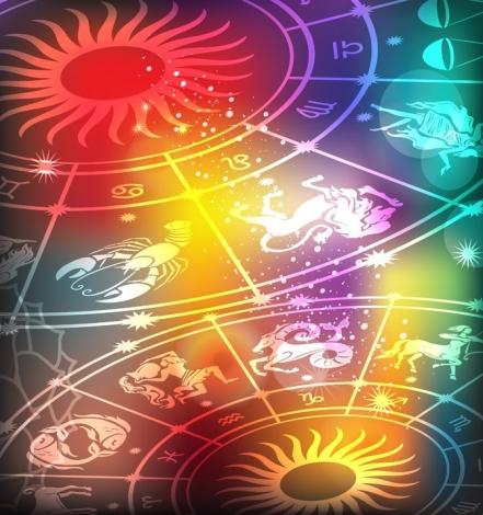 Taurus – Kelly Surtees Astrology