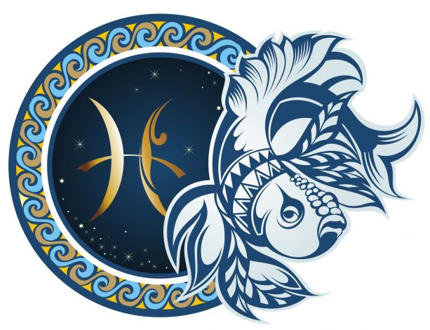 Pisces 2018 Year Ahead Horoscope – Kelly Surtees Astrology