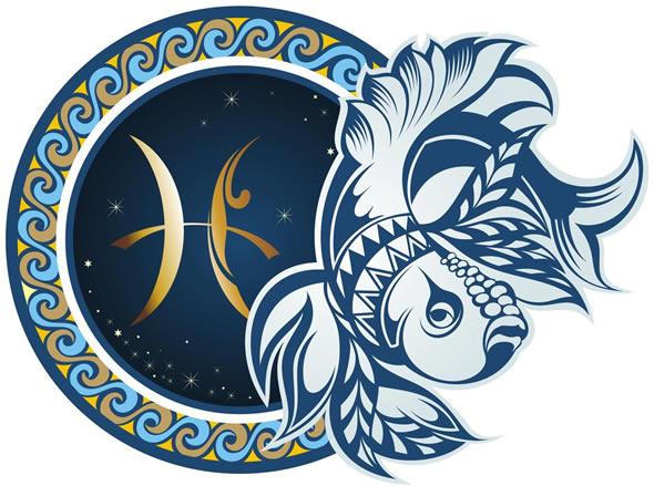 Horoscopes – Kelly Surtees Astrology